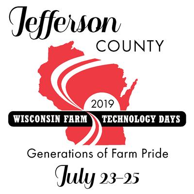 Jefferson_FTD_19_Logo